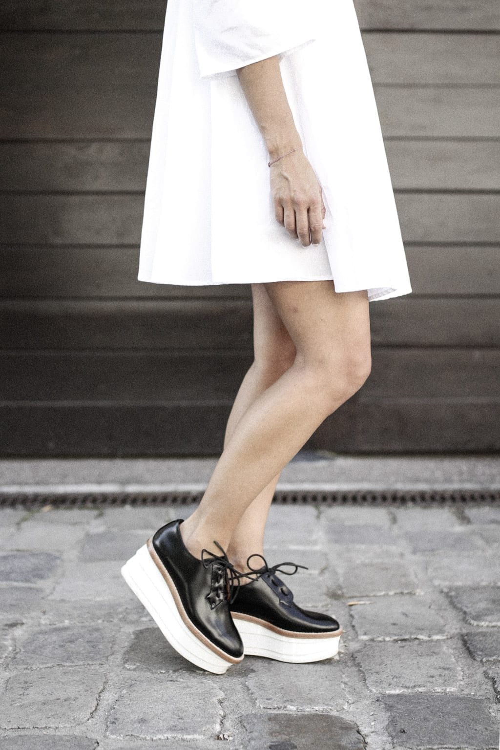 CK-constantly.com-Karin-Kaswurm-Fashion-Augsburg-Blog-2715