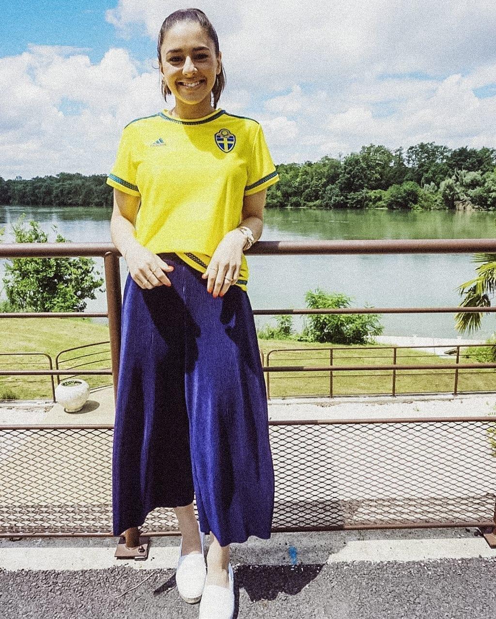 ck-constantlyk-com-shanga-forsberg-swedish-football-soccer-27