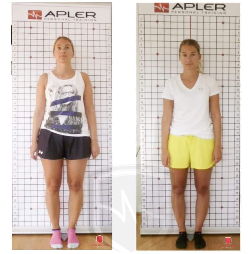 ck-constantlyk-com-florian-apler-atletica-13