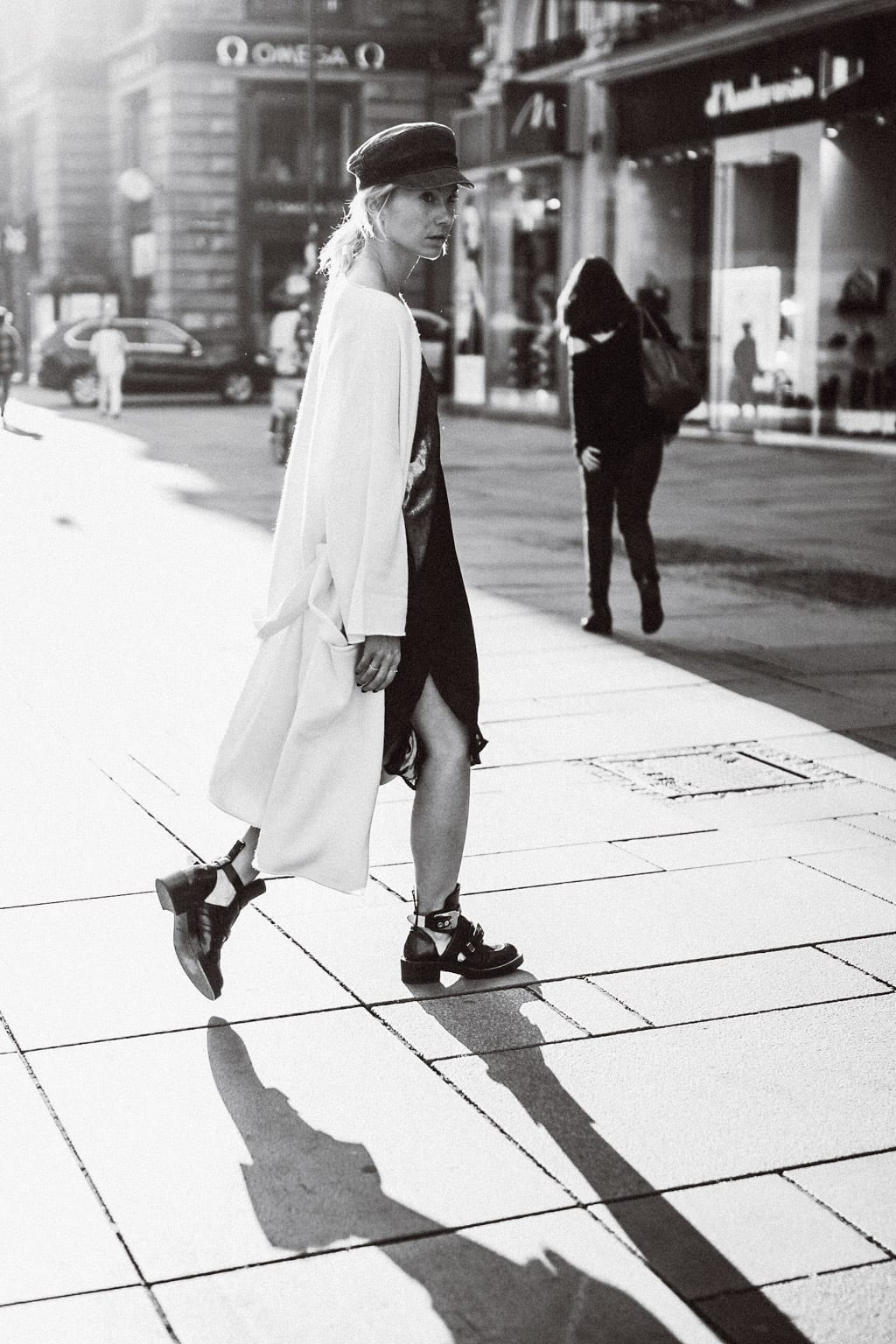 ck-constantlyk-com-wien-vienna-street-style-fashion-blogger-9068