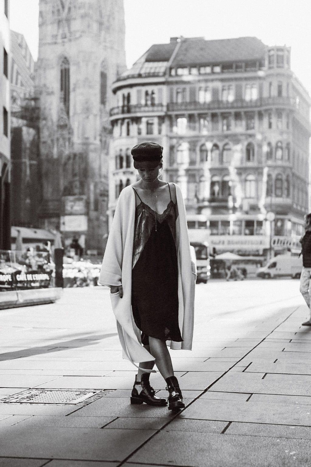 ck-constantlyk-com-wien-vienna-street-style-fashion-blogger-9119