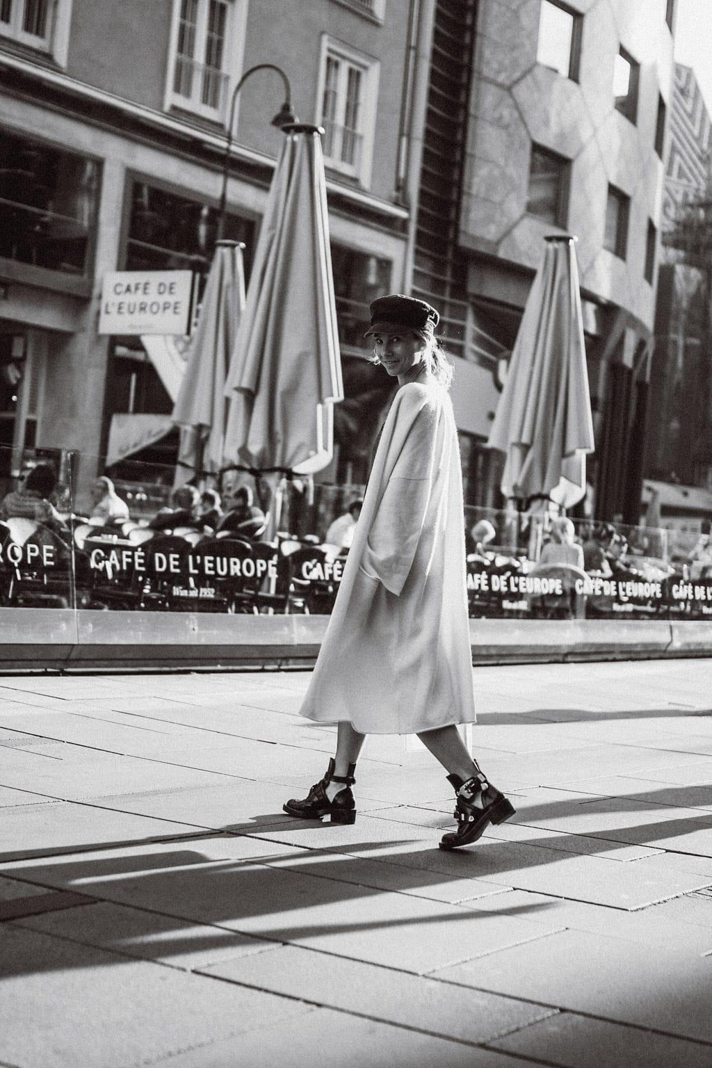 ck-constantlyk-com-wien-vienna-street-style-fashion-blogger-9123