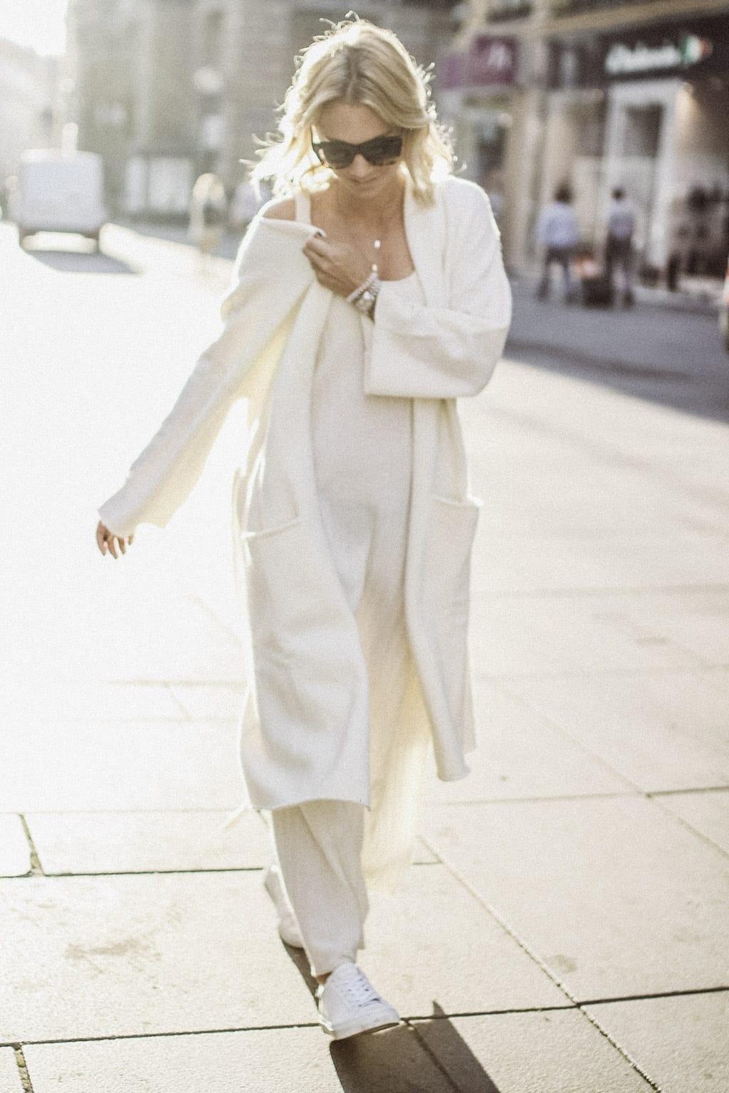 ck-constantlyk-com-karin-kaswurm-cashmere-outfit-zara-8951