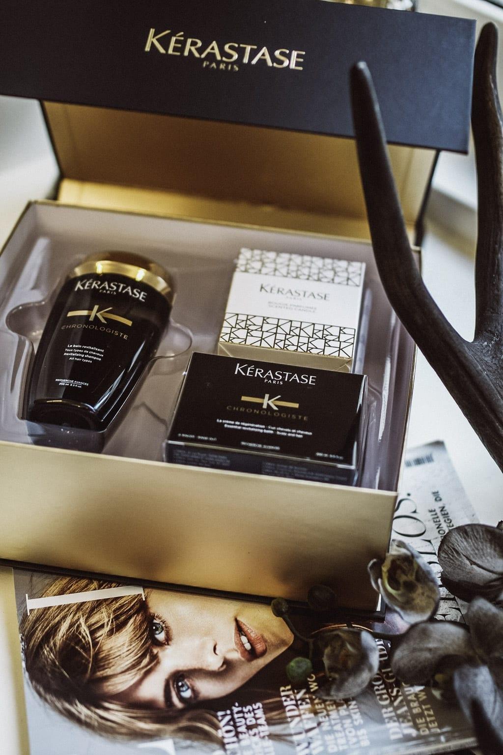 ck-constantlyk-com-kerastase-claudia-geschenke-box-5464
