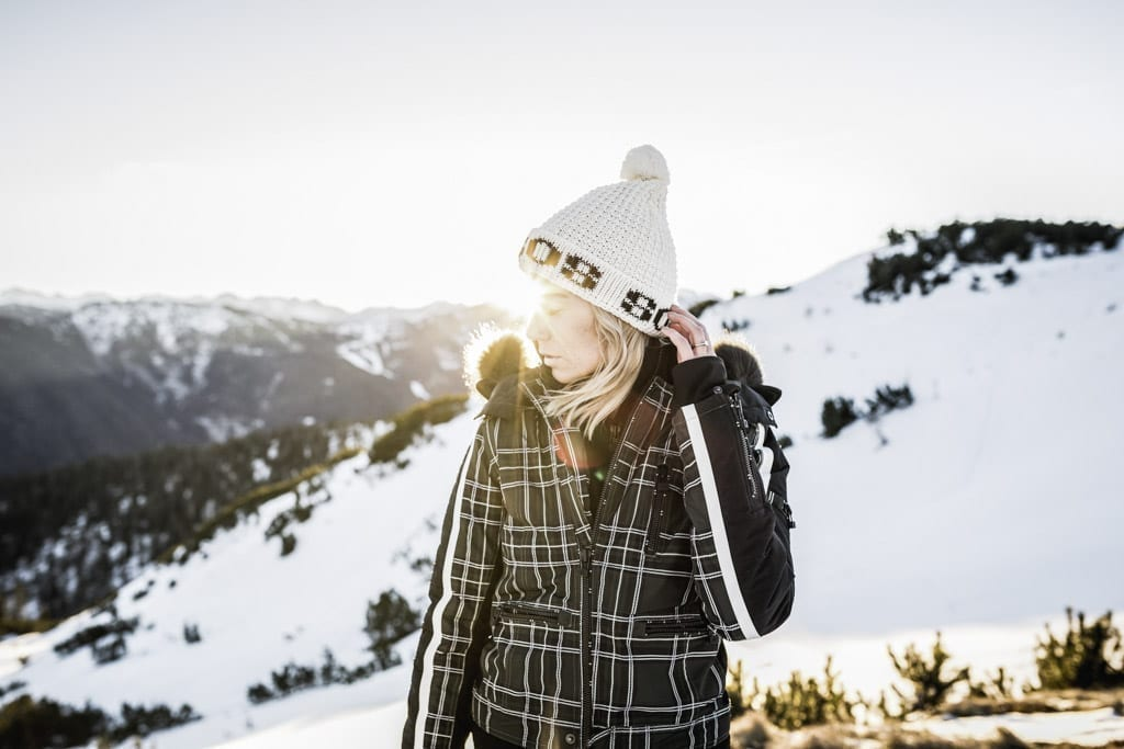 ck-constantlyk-com-sos-skiwear-sportswear-austria-alps-wagrain-4987