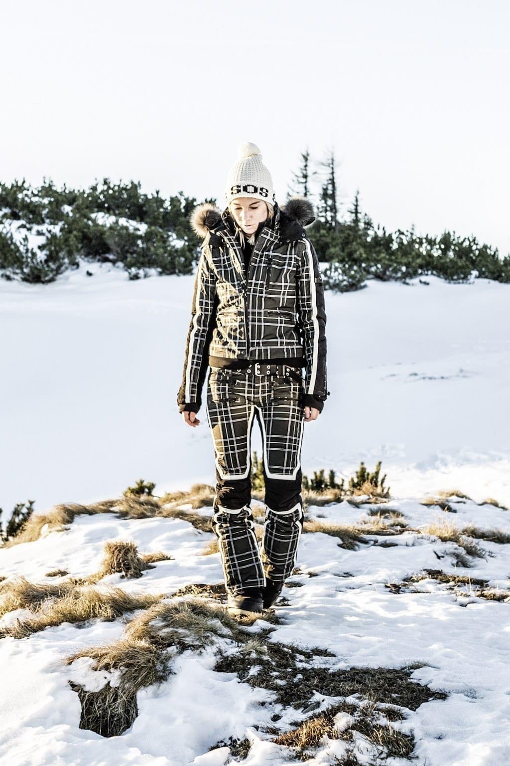 ck-constantlyk-com-sos-skiwear-sportswear-austria-alps-wagrain-4997-2