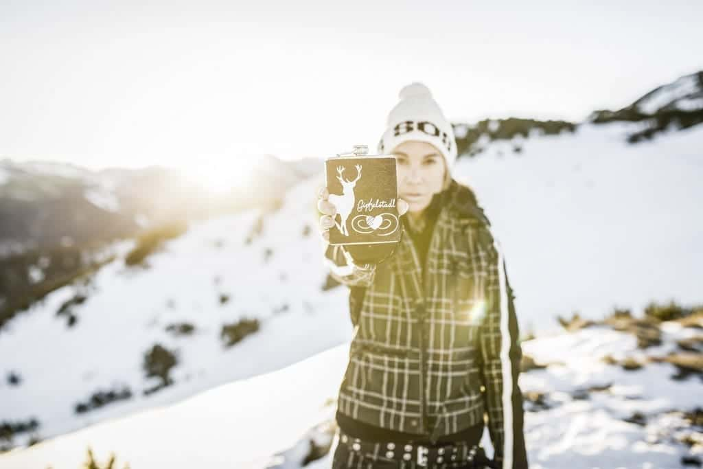ck-constantlyk-com-sos-skiwear-sportswear-austria-alps-wagrain-5024